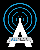 Logo_of_AllMusic