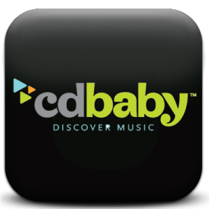 cd-baby-icon-sq