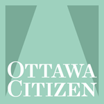 ottawa_citizen_logo-150x150